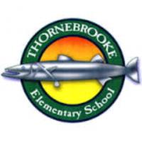Thornebrooke Elementary Photo
