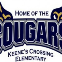 Keenes Crossing Elementary Photo