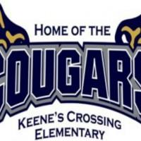 Keenes Crossing Elementary Photo