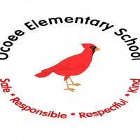Ocoee Elementary Photo