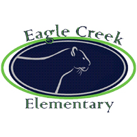 Eagle Creek Elementary Photo