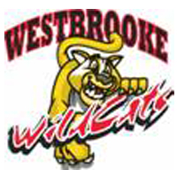 Westbrooke Elementary Photo