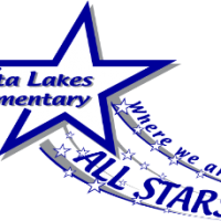 Vista Lakes Elementary Photo