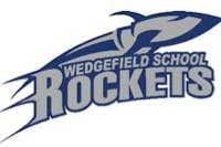 Wedgefield Elementary Photo