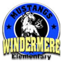 Windermere Elementary Photo